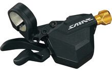 SHIMANO Saint SL-M810-A rapidfire 9 Vit